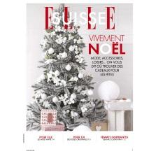 ELLE Suisse – Spécial Noël
